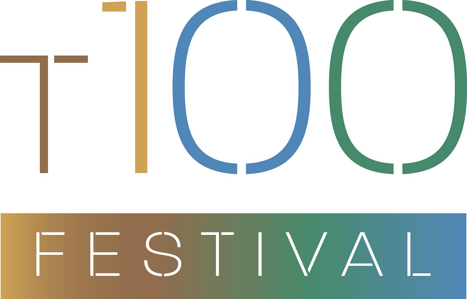 T100 Festival